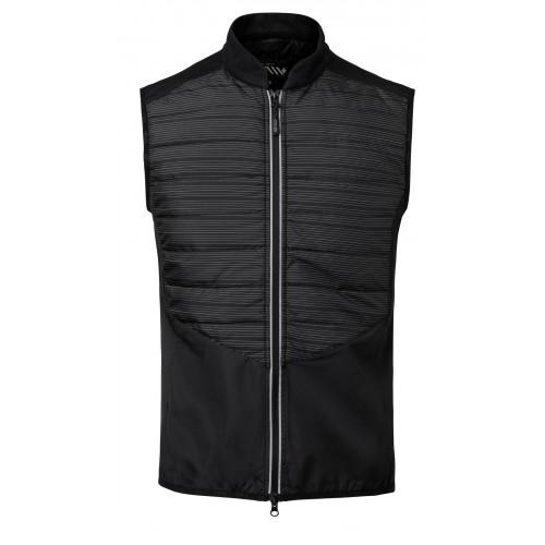 Rox reflec vest