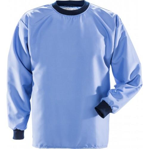 Renrum Långärmad T-shirt 7R014 XA80