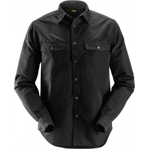 LiteWork, 37.5® långärmad skjorta