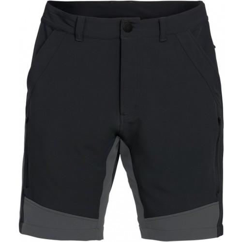 Acode shorts 1251 DEX