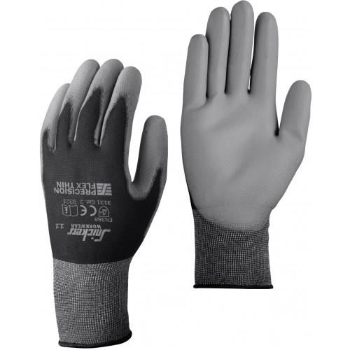 Precision Flex Light Handske 10 par
