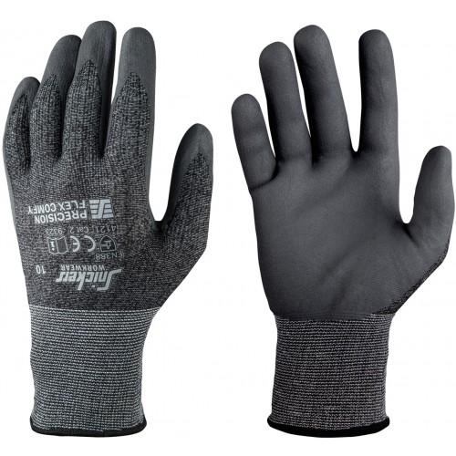 Precision Flex Comfy Handske