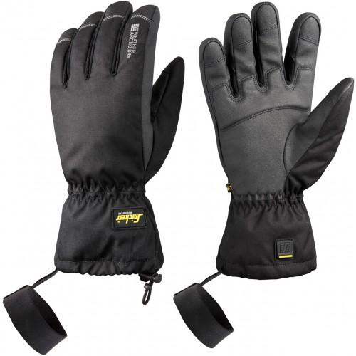 Weather Arctic Dry Handske