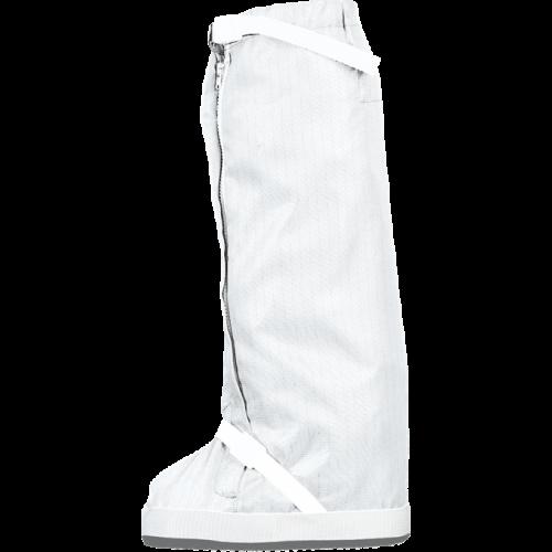 Stövel 6R010 XR50