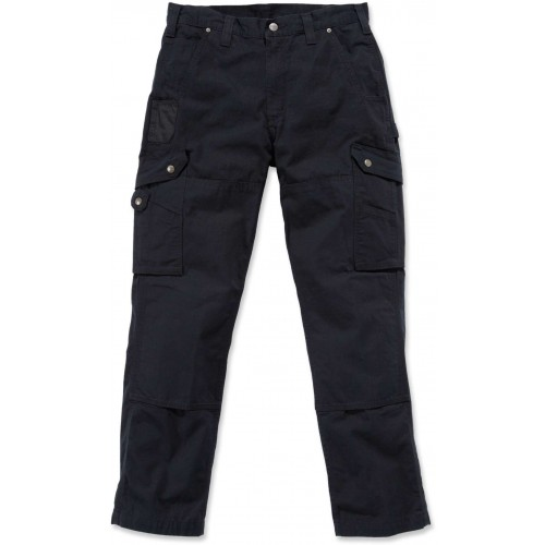 Ripstop Cargo Work Pant