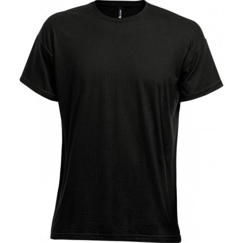 Acode T-shirt 1925 DRY