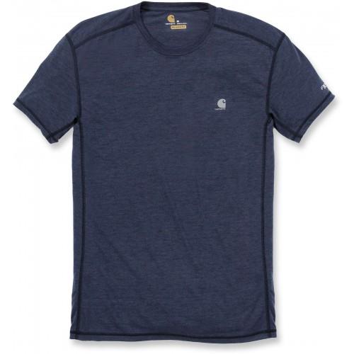 Force Extremes® Short-sleeve T-shirt