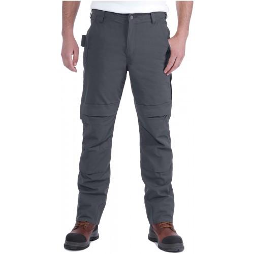 Full Swing® Steel Multi Pocket Pant