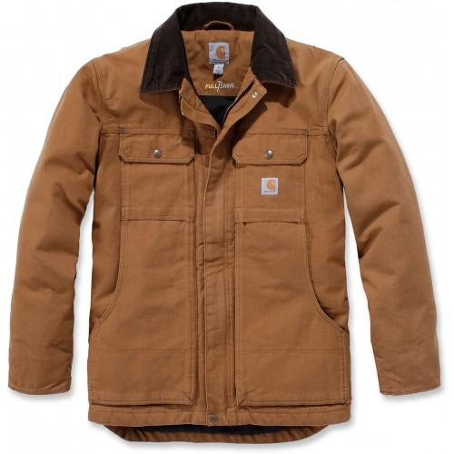 Full Swing® Traditional Coat