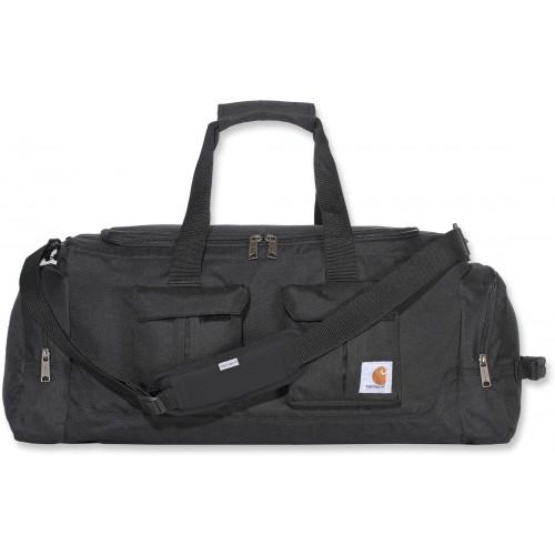 Legacy 25 Inch Utility Duffel Bag