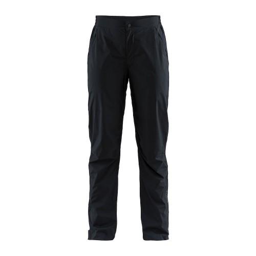 Urban rain pants W