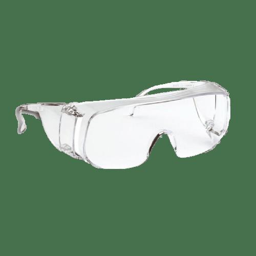 Skyddsglasögon OGT1100, 10 st