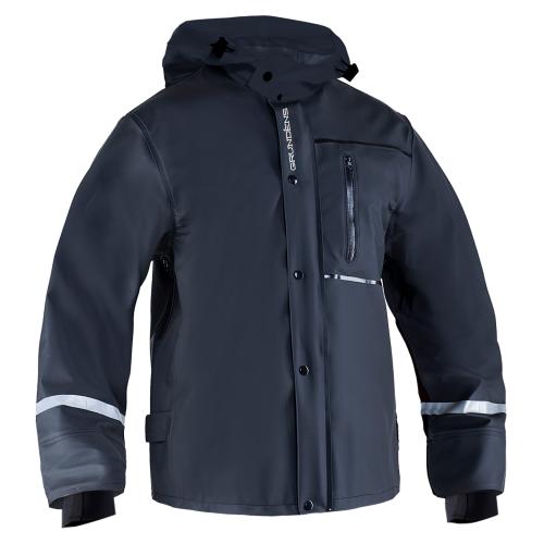 Storm Jacket 54