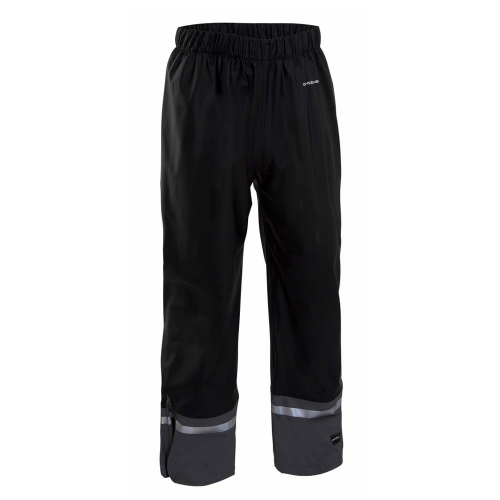 Sunnan Trousers 205