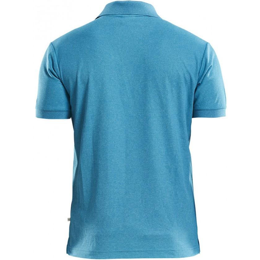 64f0c710e Polo Shirt Pique Classic M