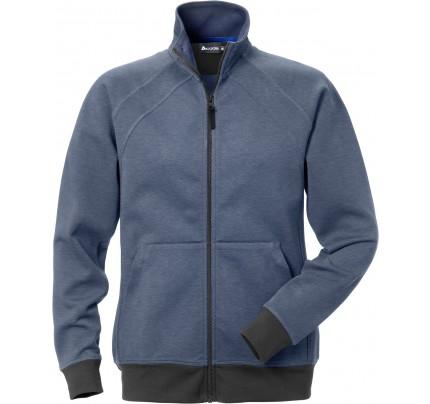 Tröjor & Sweatshirts — Acode