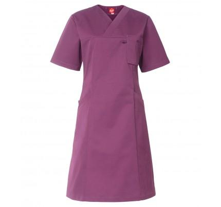 1a30006edc41 Vårdkläder | Köp vårdkläder med prisgaranti