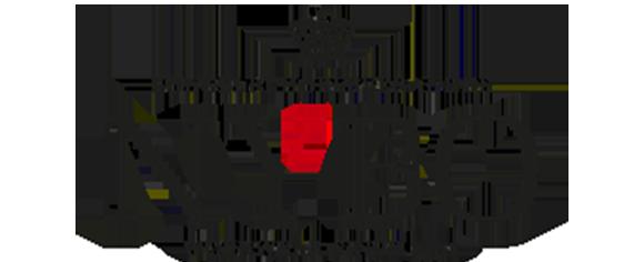 Nybo Workwear köp online