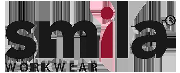 Smila Workwear köp online