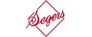 Segers